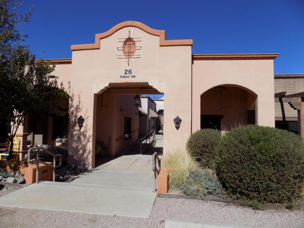 Real Estate for Sale, ListingId: 31513633, Tubac,AZ85646