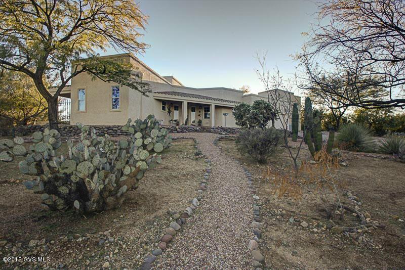 Real Estate for Sale, ListingId: 31914961, Sahuarita,AZ85629
