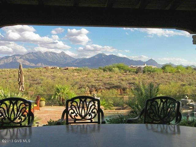 Real Estate for Sale, ListingId: 31564665, Green Valley,AZ85614