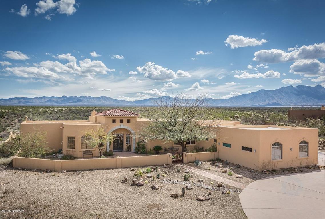 Real Estate for Sale, ListingId: 32363059, Green Valley,AZ85614