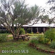 Real Estate for Sale, ListingId: 32446313, Arivaca,AZ85601