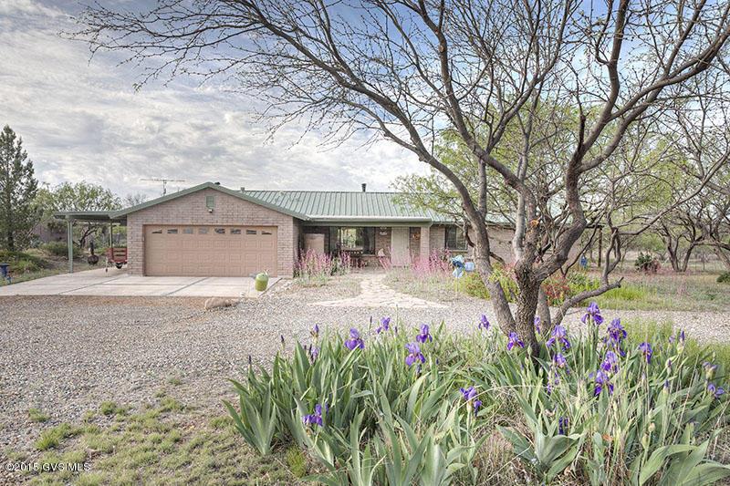 Real Estate for Sale, ListingId: 32909955, Arivaca,AZ85601