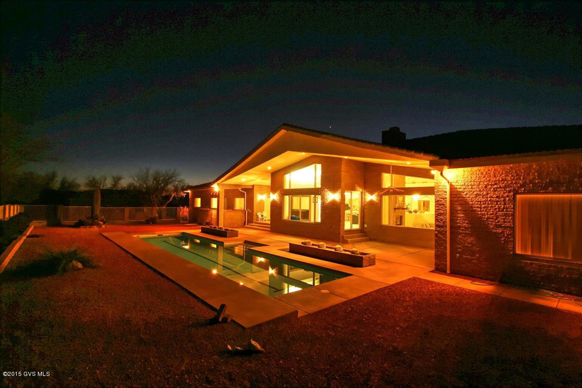 Real Estate for Sale, ListingId: 32859596, Green Valley,AZ85614