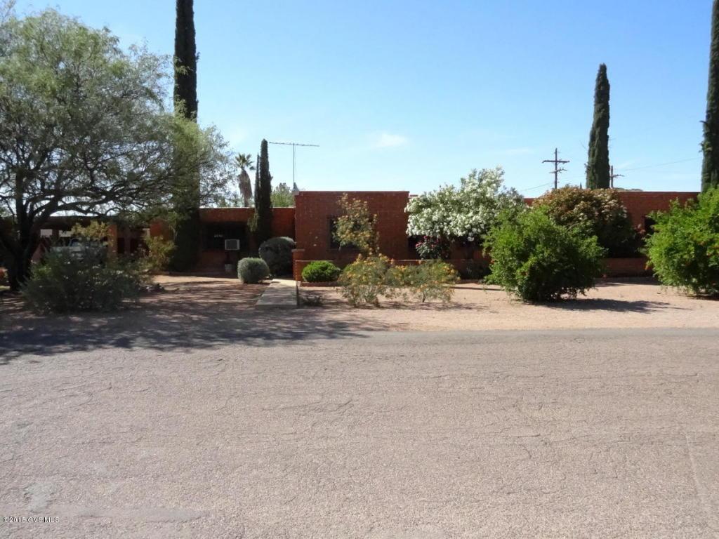 Real Estate for Sale, ListingId: 33107925, Amado,AZ85645