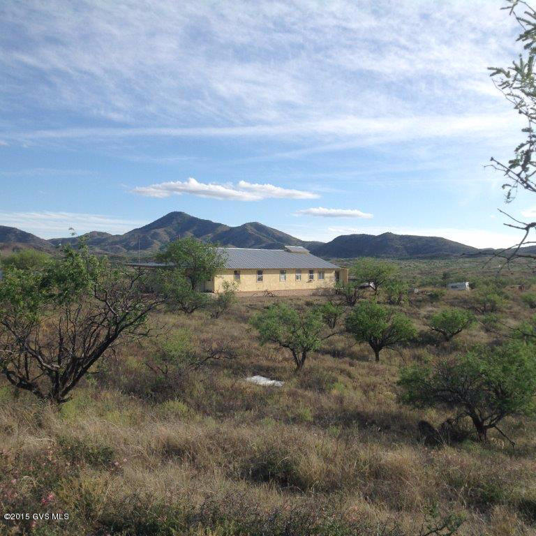 Real Estate for Sale, ListingId: 33166104, Arivaca,AZ85601