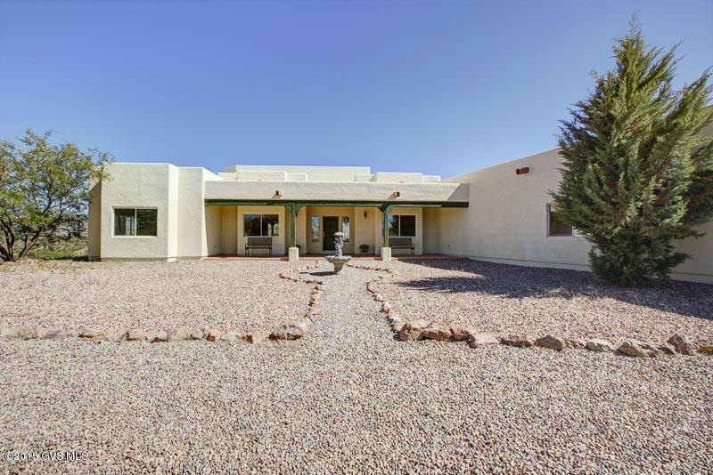 Real Estate for Sale, ListingId: 33386363, Nogales,AZ85621