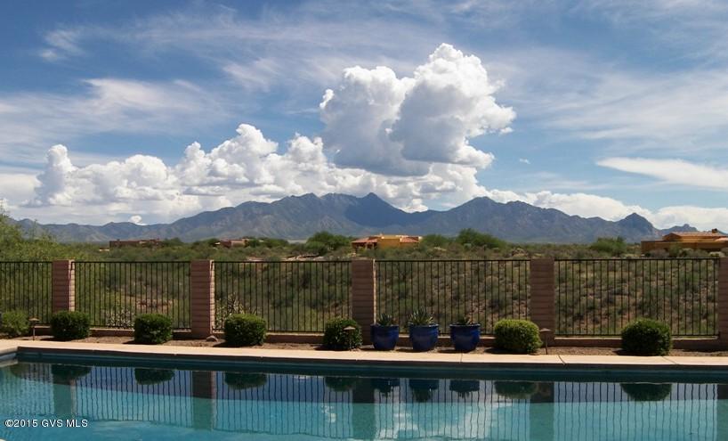 Real Estate for Sale, ListingId: 35212178, Green Valley,AZ85614