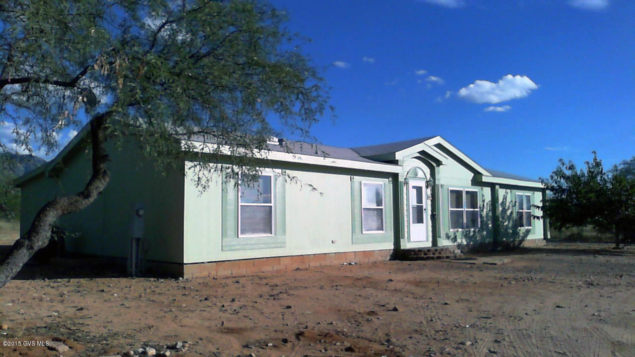 Real Estate for Sale, ListingId: 36643024, Amado,AZ85645