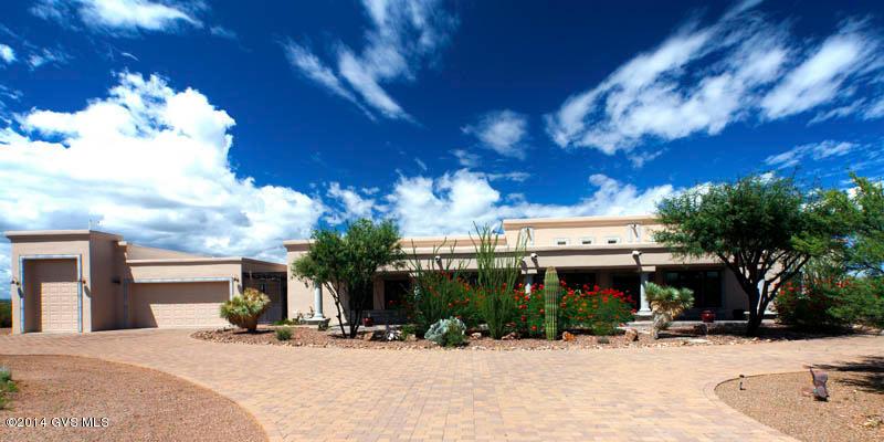 Real Estate for Sale, ListingId: 35632646, Green Valley,AZ85614