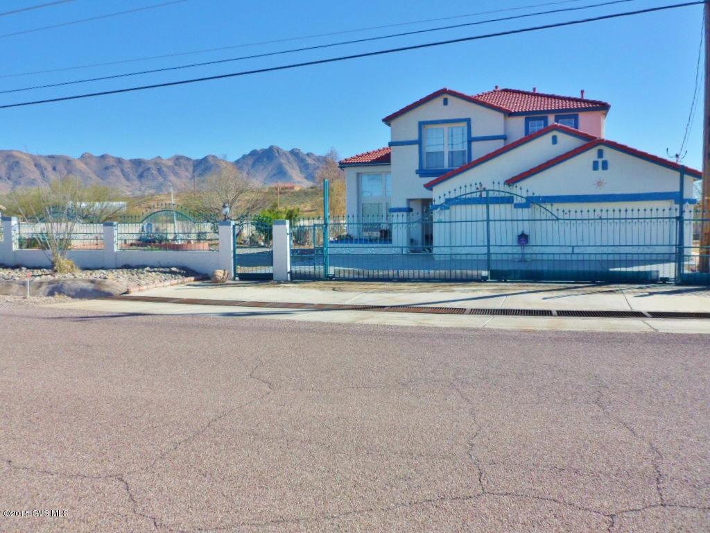 Real Estate for Sale, ListingId: 36614088, Rio Rico,AZ85648