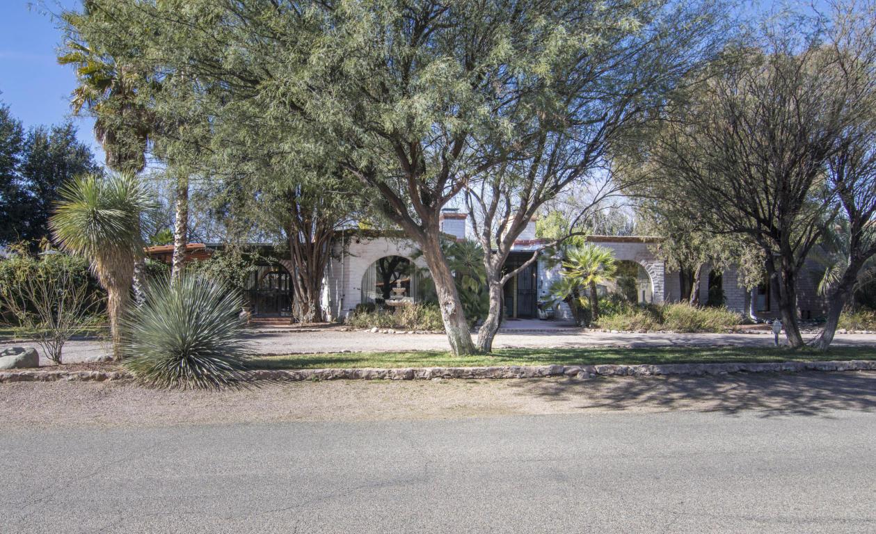 Real Estate for Sale, ListingId: 37157854, Tubac,AZ85646