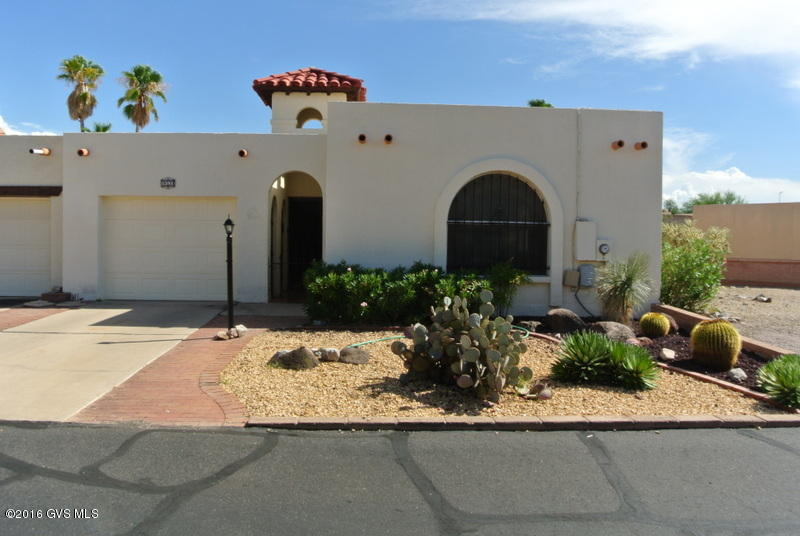 Photo of 1391 W Calle Mendoza  Green Valley  AZ