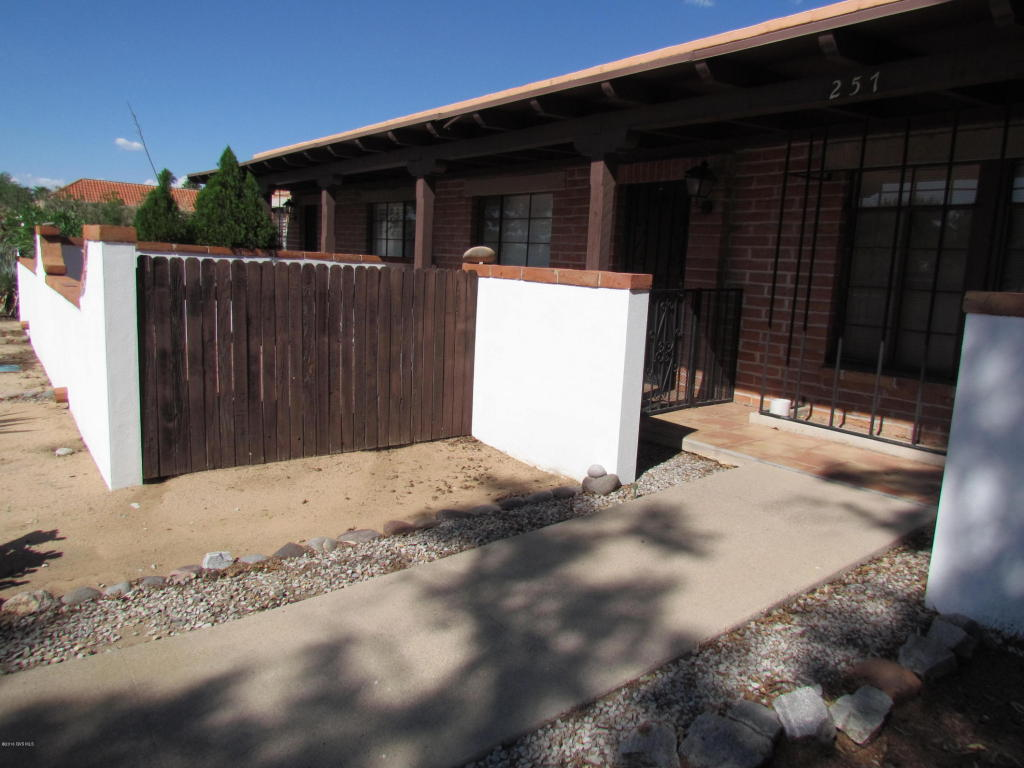 Photo of 257 B N La Canada  Green Valley  AZ