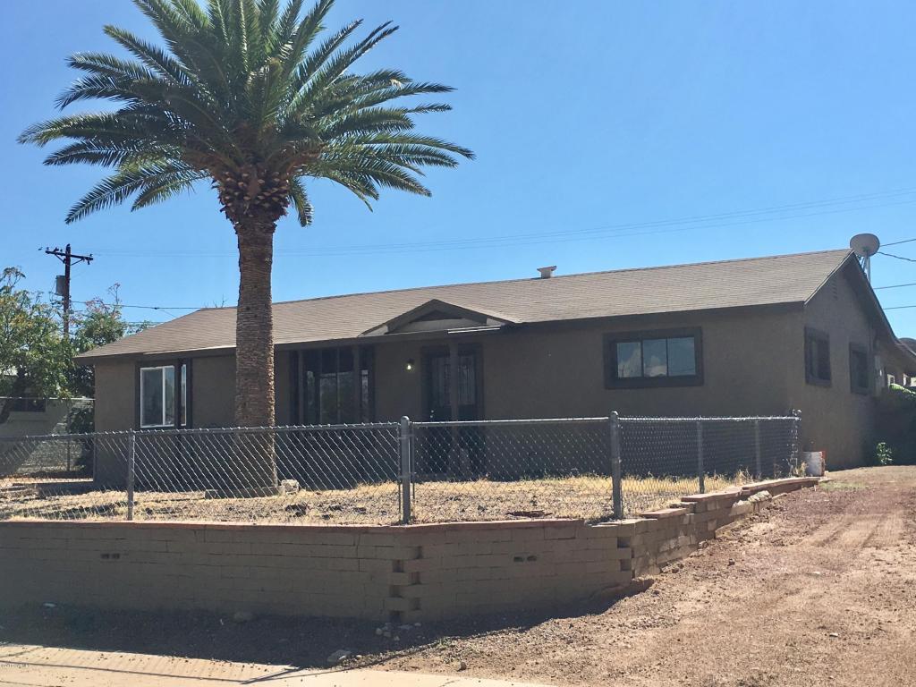 Photo of 949 W Calle Aragon  Tucson  AZ