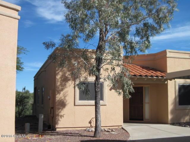 Photo of 1754 W Camino Estelar S  Green Valley  AZ