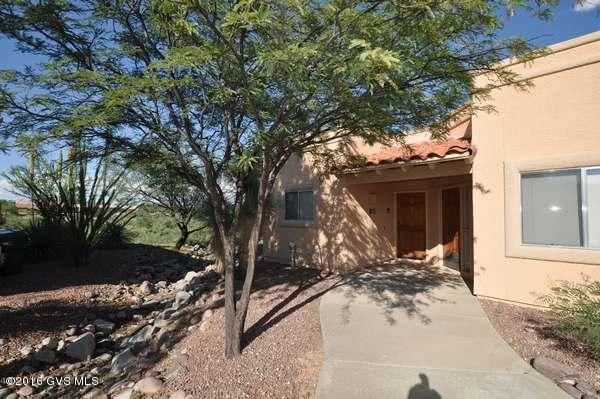 Photo of 1746 W Camino Estelar  Green Valley  AZ