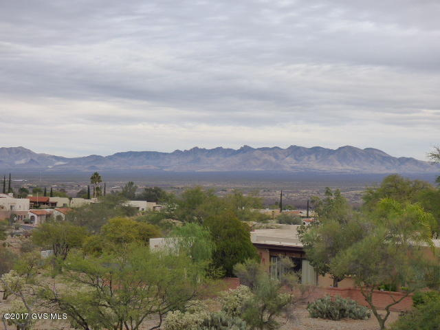 Photo of 1264 W Camino Lucientes  Green Valley  AZ