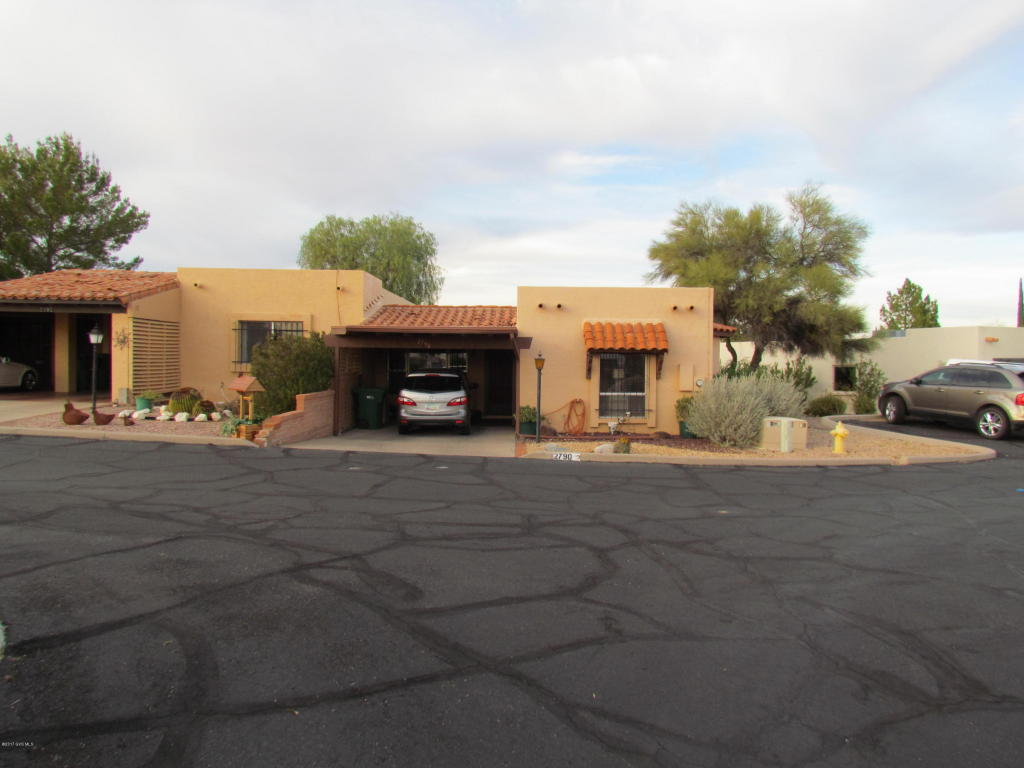 Photo of 2790 S Camino Selva  Green Valley  AZ