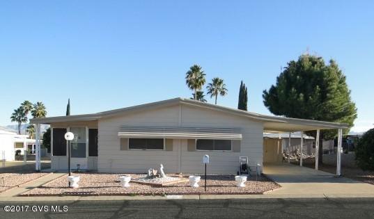 Photo of 41 W Rosa Drive  Green Valley  AZ