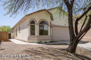 Photo of 15070 S Harry Truman Place  Sahuarita  AZ