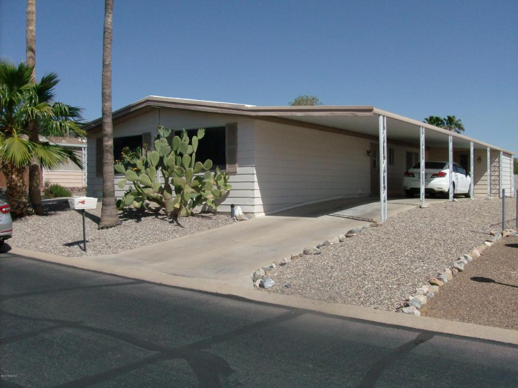 Photo of 90 W Olive Drive  Green Valley  AZ