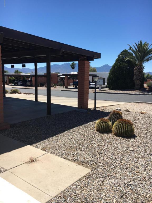 Photo of 344 W Camino Del Sonador  Green Valley  AZ