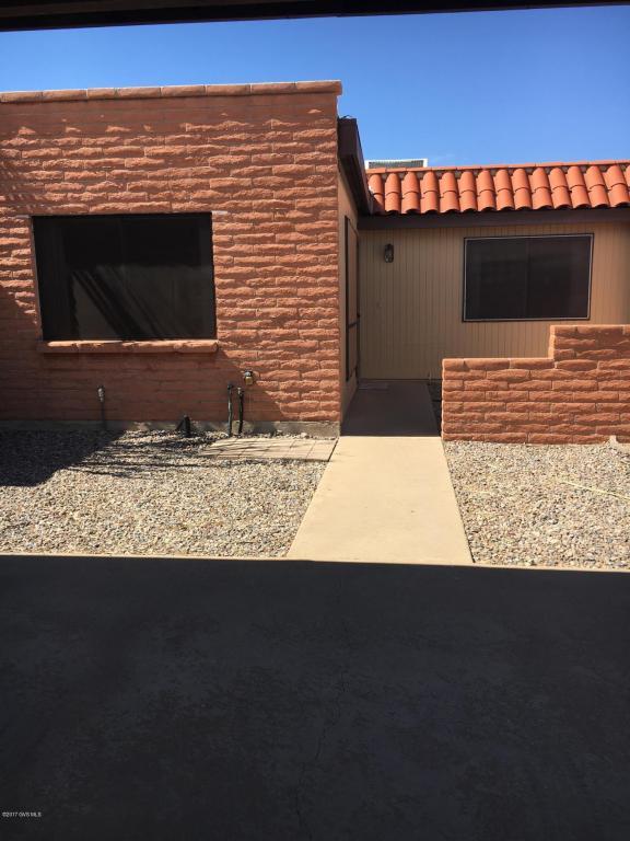 Photo of 348 W Camino Del Sonador  Green Valley  AZ