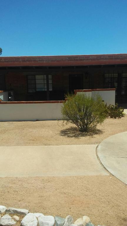 Photo of 495 S Paseo Madera  Green Valley  AZ