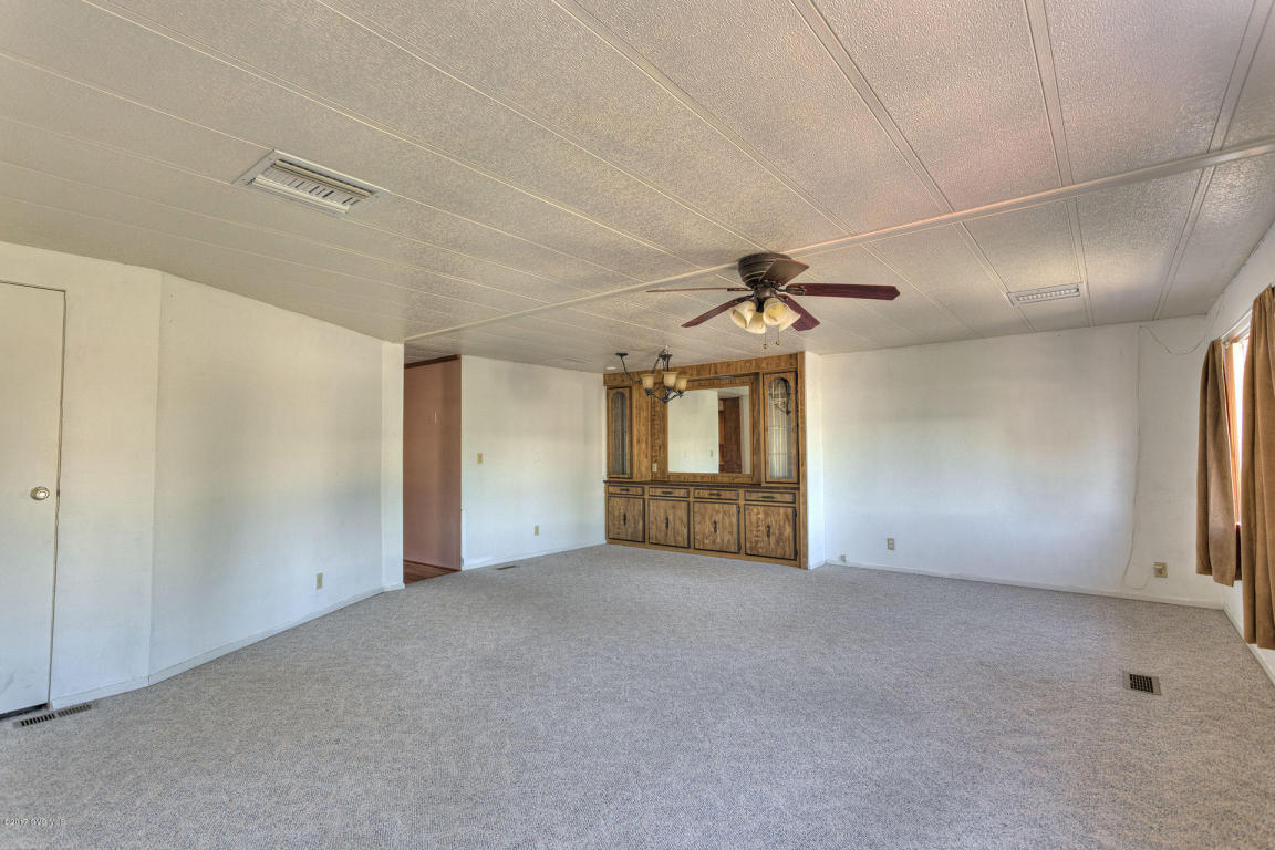 Photo of 117 W Rosa Drive  Green Valley  AZ