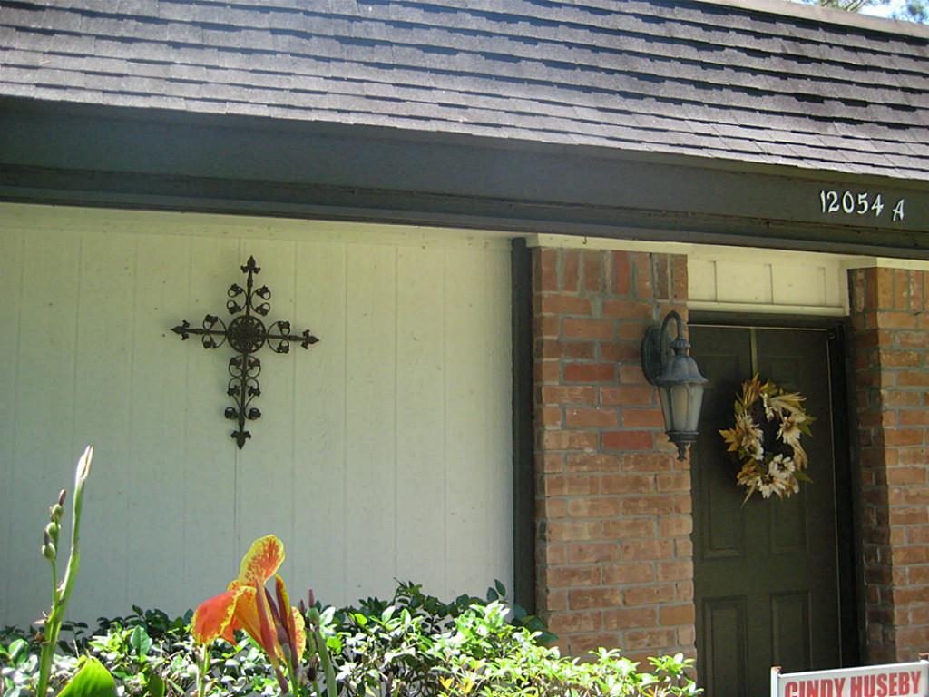 Photo of 12054 Mighty Oak Drive  Houston  TX