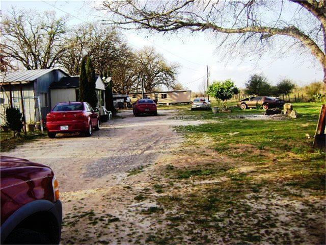Photo of 22132 Kmiec Road  Hempstead  TX