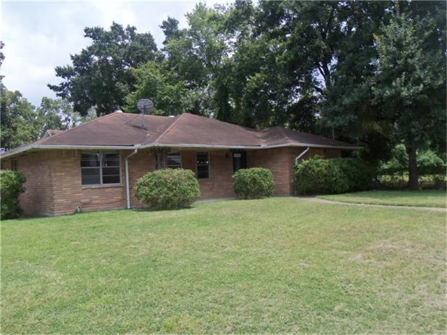 4802 Fisk St, Houston, TX 77009