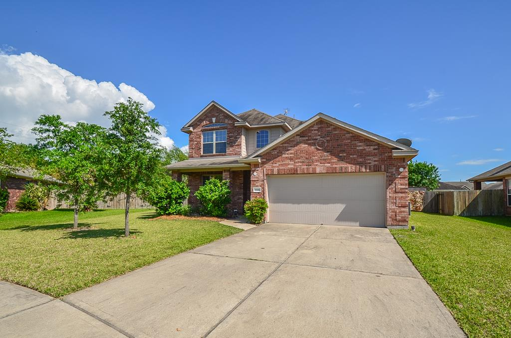 Photo of 15330 Judy  Baytown  TX