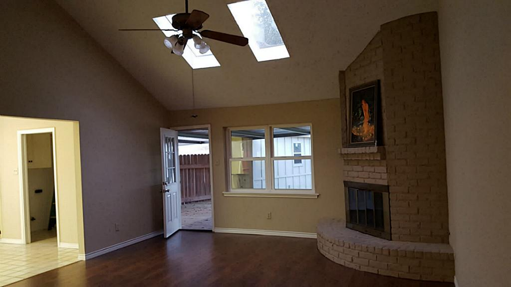 Photo of 11831 Meadowtrail Lane  Meadows Place  TX