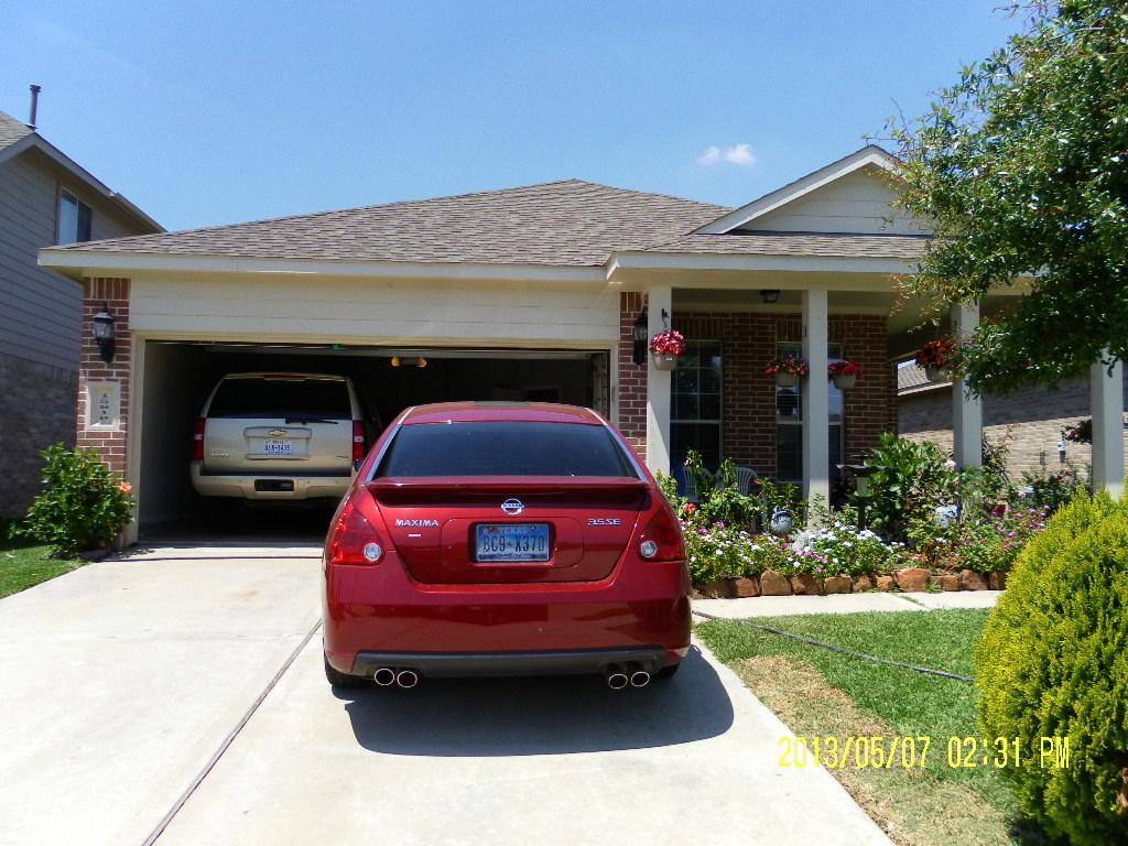 15819 Mountain Mist Trl, Houston, TX 77049