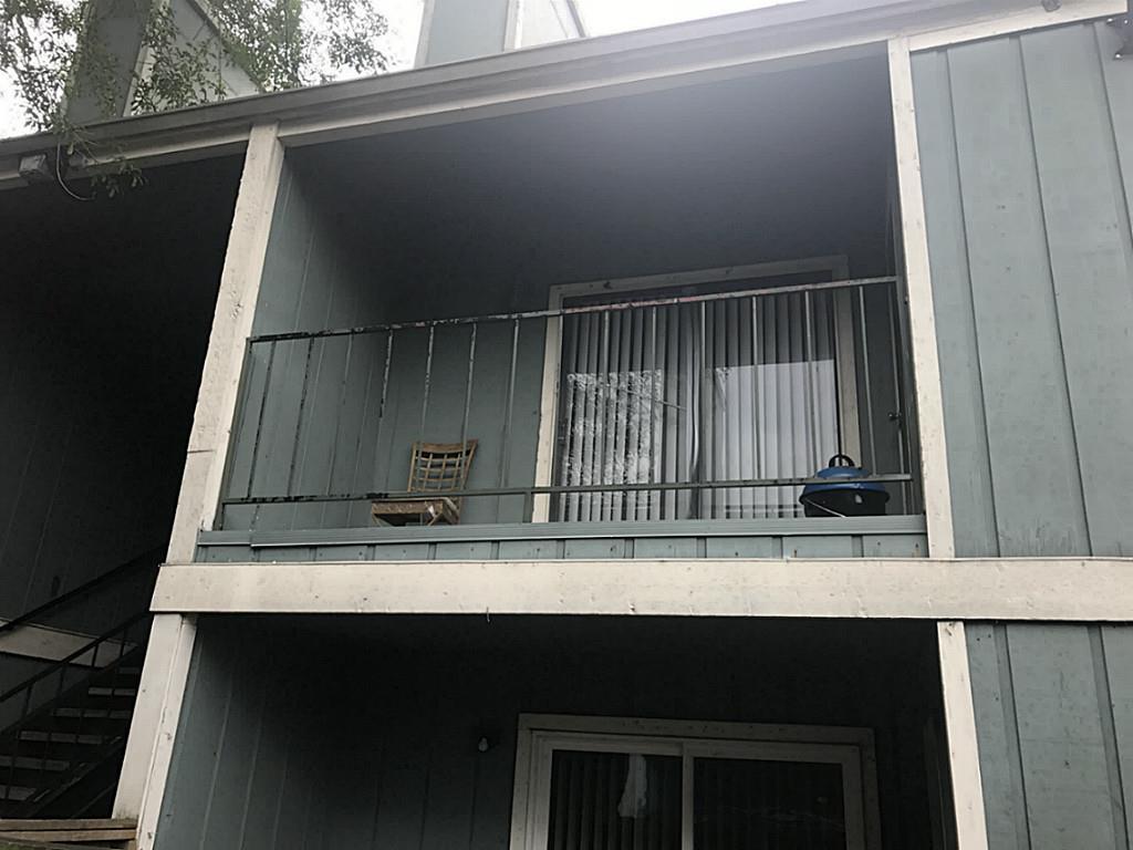 Photo of 8034 Antoine Drive  Houston  TX