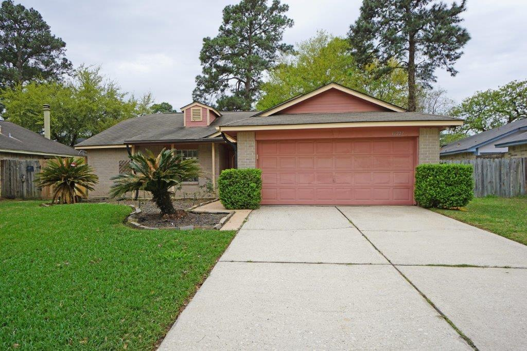 Photo of 16227 Cutten Road  Houston  TX
