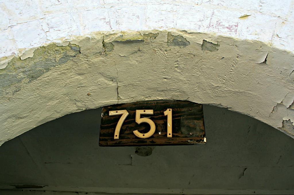 Photo of 7516 Lavender Street  Houston  TX