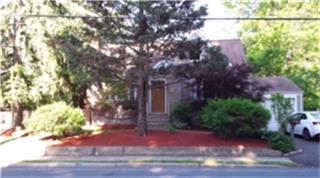 Photo of 181 Ehrhardt Road  NY