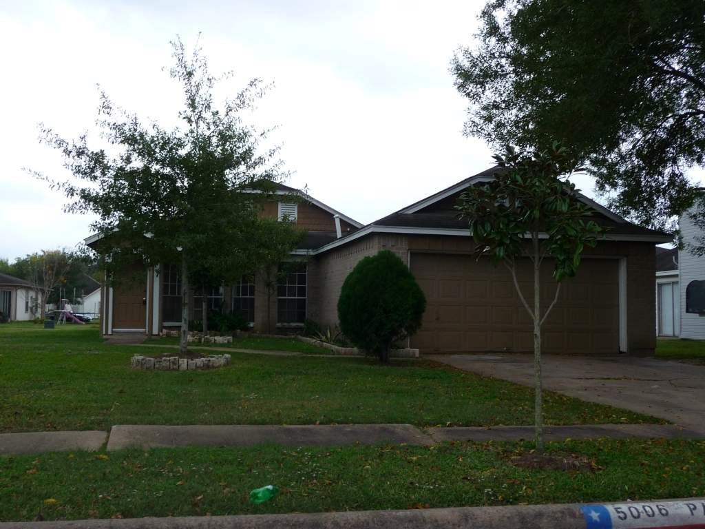 Photo of 5006 Vancouver Boulevard  Richmond  TX
