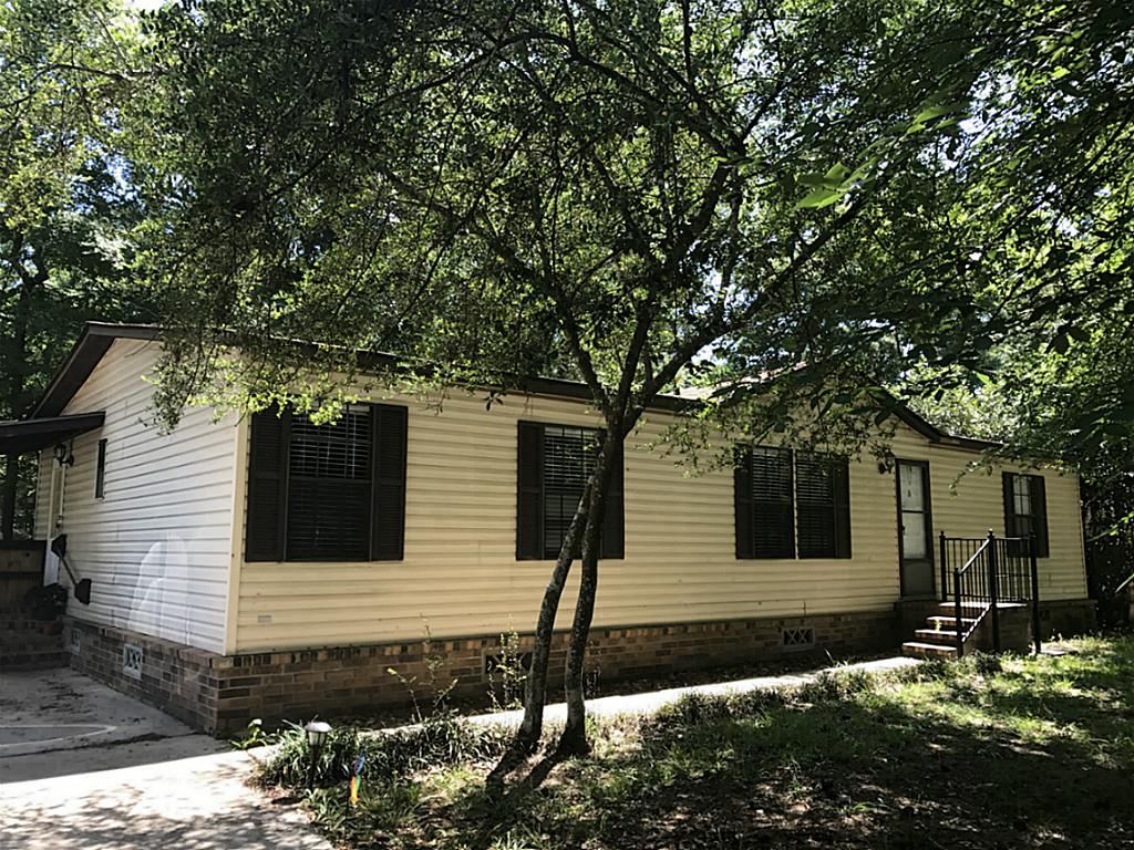 Photo of 7807 Willowick Drive  Spring  TX