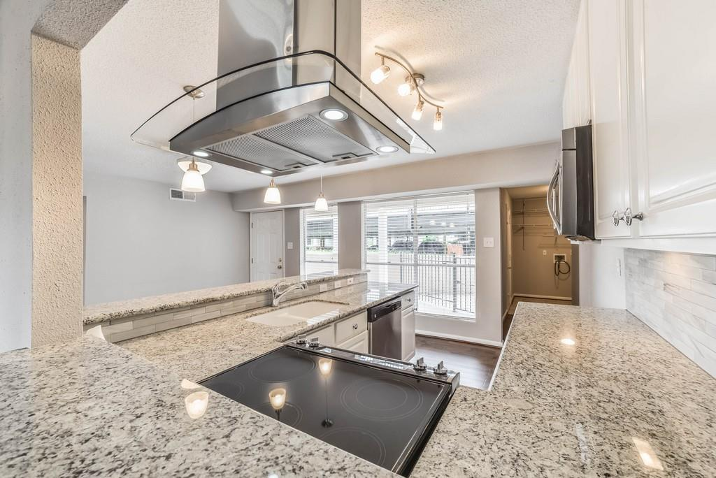 Photo of 781 Country Place Drive  Houston  TX