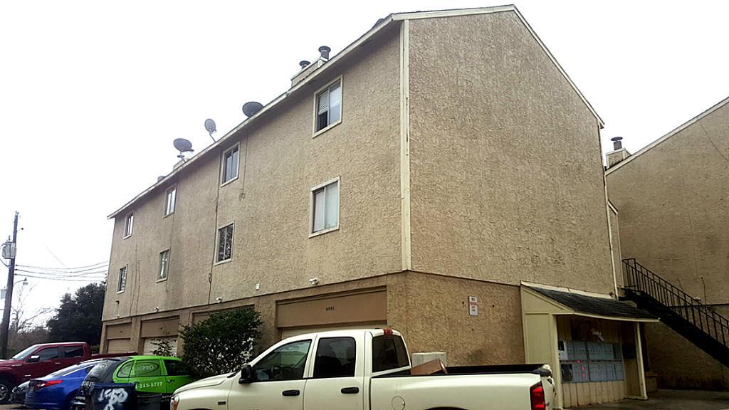 Photo of 1050 Marina Drive  Houston  TX