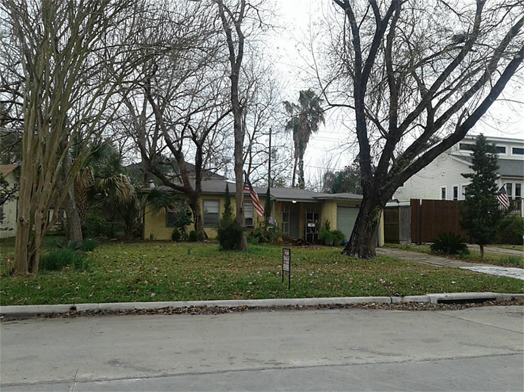 Photo of 1220 Howard Lane  Bellaire  TX