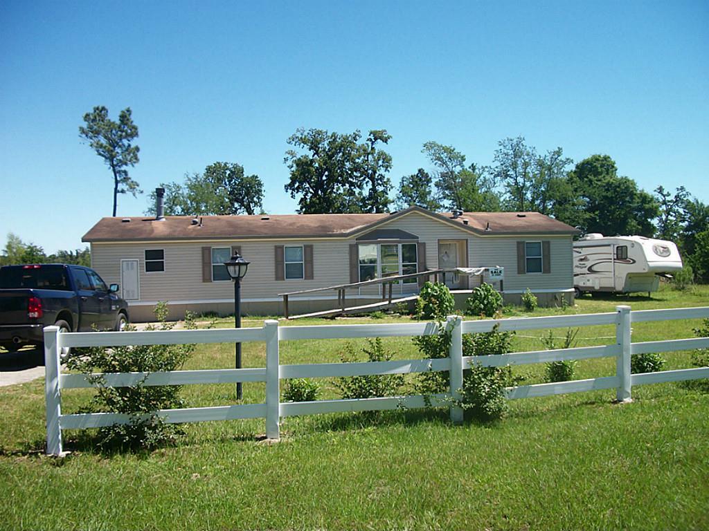 Photo of 27240 Remmington Frs  Magnolia  TX