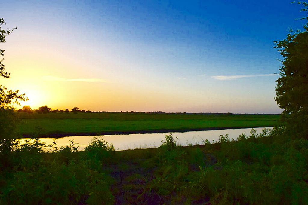 Photo of 00 Drisdale Rd  Old Plum Highway  La Grange  TX