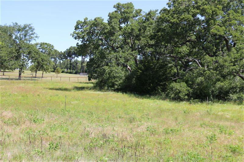 Photo of 7261 FM 244  Anderson  TX