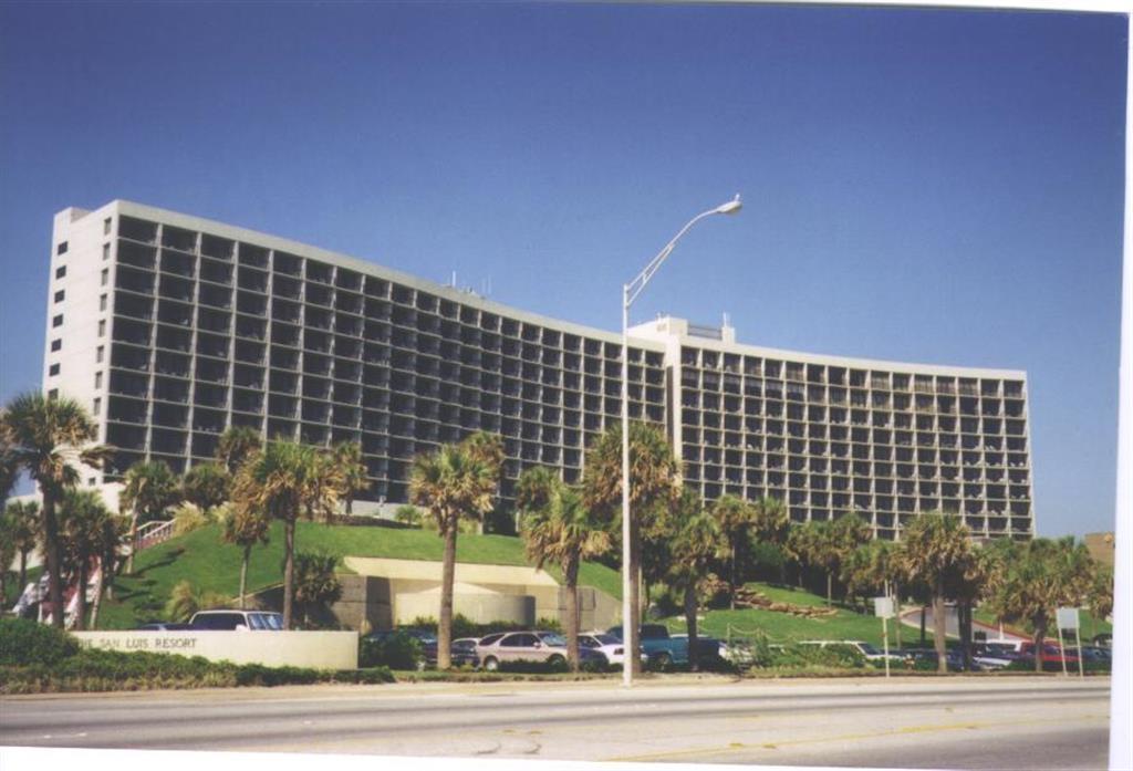 Photo of 5220 Seawall Boulevard  Galveston  TX