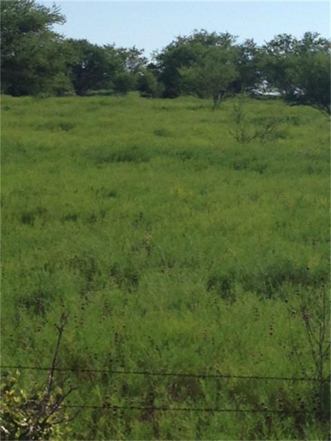 Photo of 0010 Fritsch Road  La Grange  TX