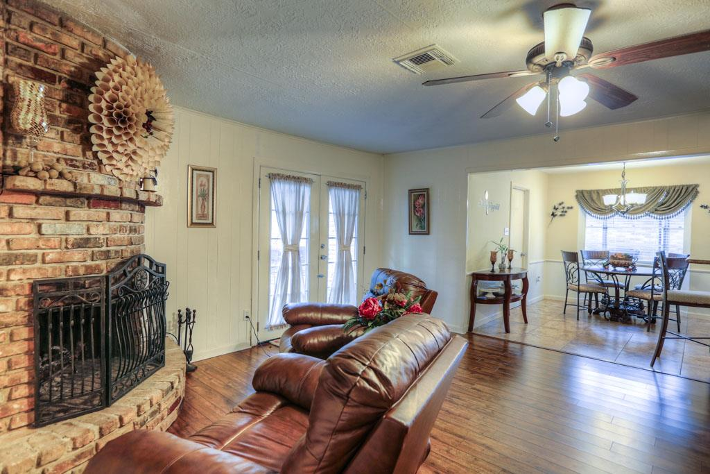 Photo of 1718 Bowline Road  Houston  TX